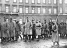 Kriegsgefangene 1 Welt_7